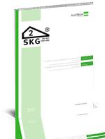 Série CLASSIC - Kit RC2