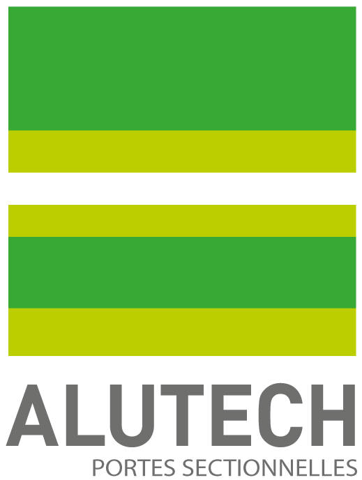 Vidéo Alutech-Group | Alutech Door Belgique