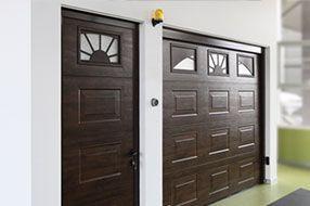 door-01